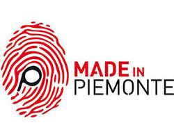 Made in Piemonte