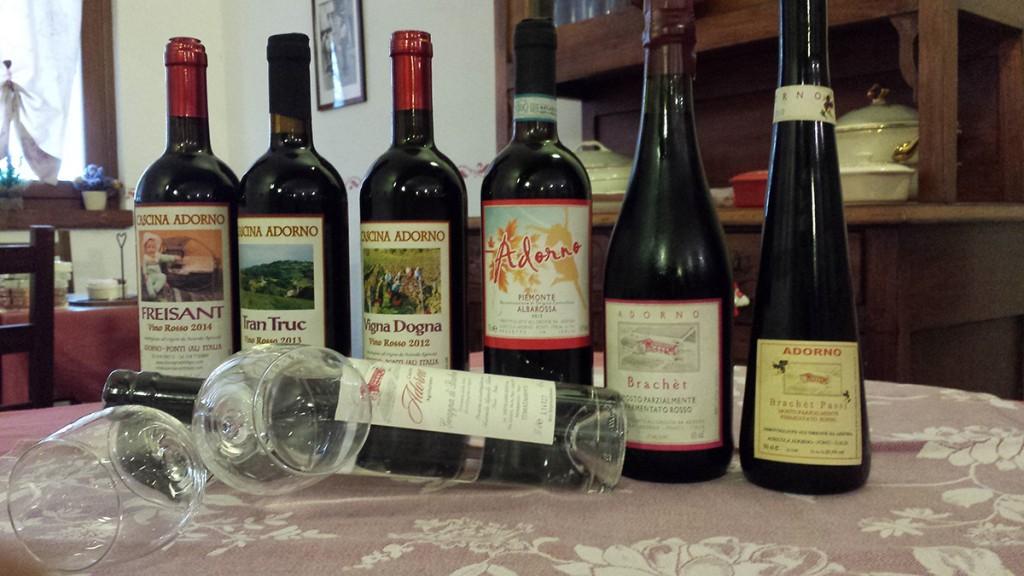 prodotti_tipici_vini