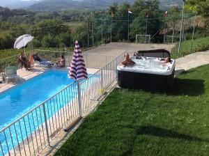 vasca-e-piscina