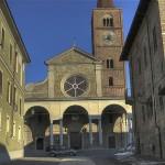 Acqui Terme Cattedrale di S.Maria Assunta