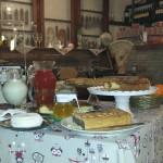 colazione_torte
