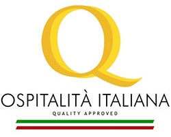 q-ospitalita-italiana