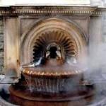 La Bollente ad Acqui Terme