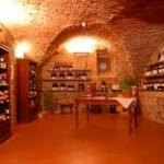 enoteca Regionale Terme e Vino